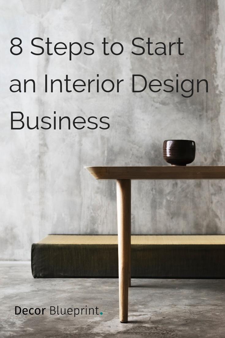interior design for beginners pdf free