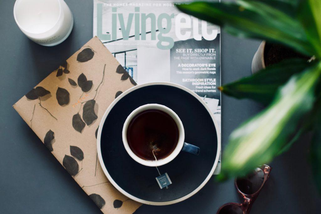 client relationships interior design