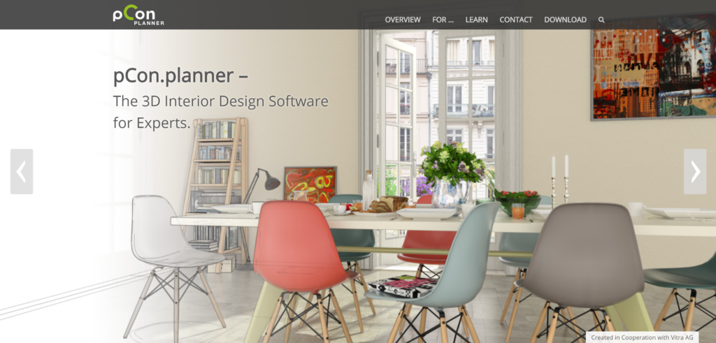 10 Best Free Interior Designer Software