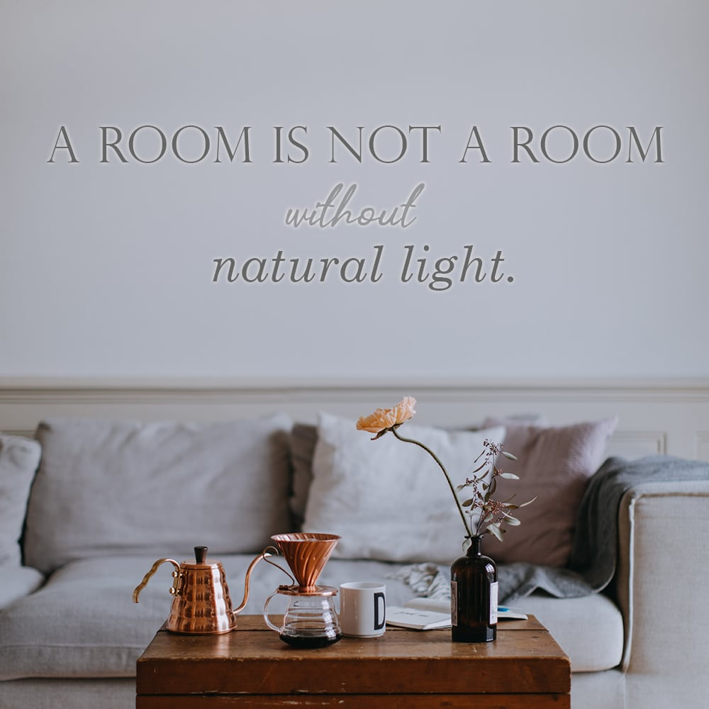 interior design quote