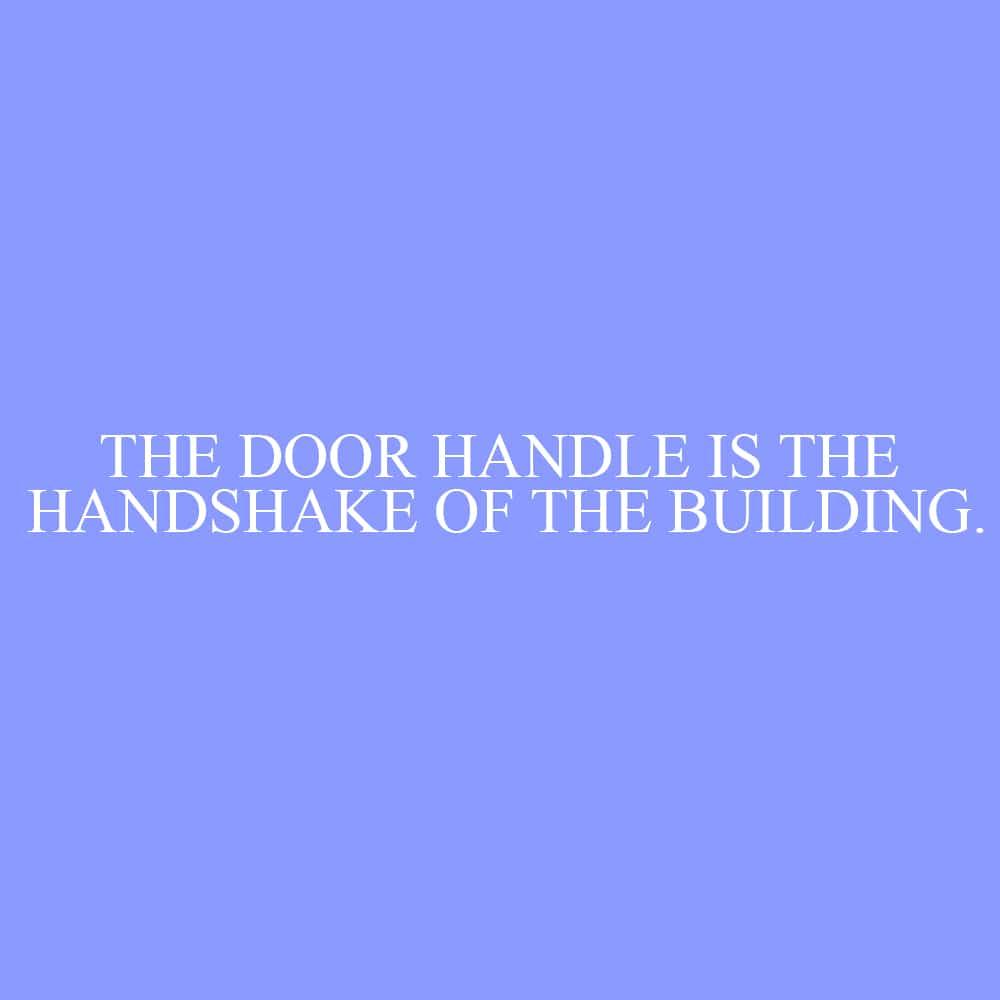 interior design quote