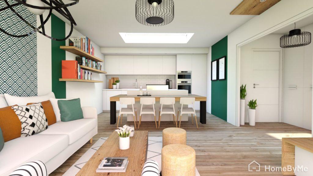 11 Best Free Interior Design Software In 2021